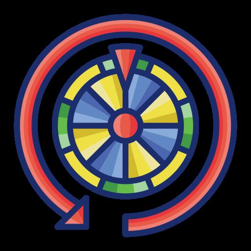 casino siteleri promosyon kodları