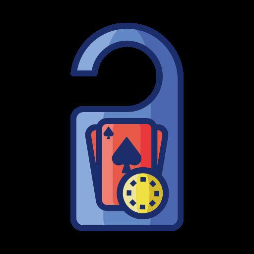 yeni açılan poker siteleri